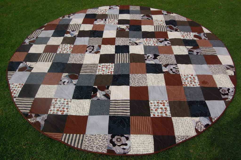 What does modern quilting mean to latifah saafir the - What does contemporary mean ...