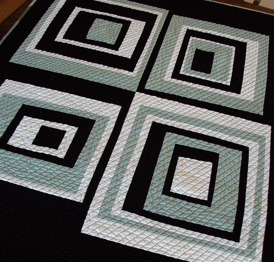 Modern Quilting Is… | The Modern Quilt Guild