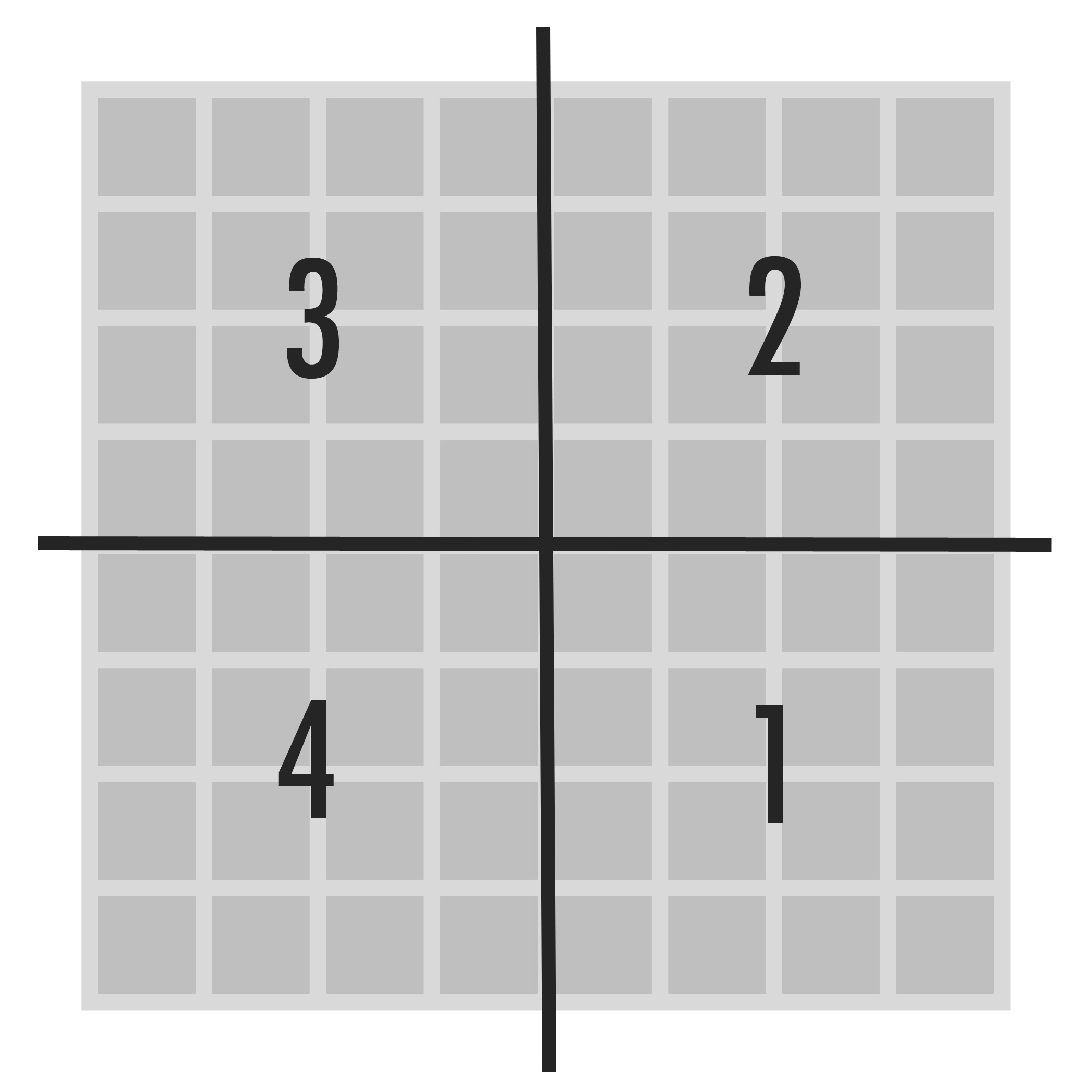 paper 4 Graph paper with one line every 4 mm on letter-sized paper graph paper with one line every 5 mm on letter-sized paper graph paper with one line every 5 mm and heavy.