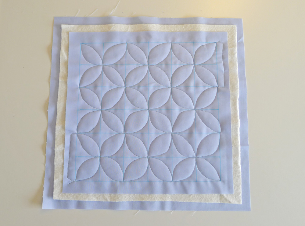100 Days Of Modern Quilting The Modern Quilt Guild