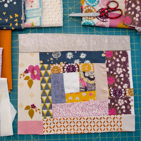 Beyond Quilting Cotton-7220