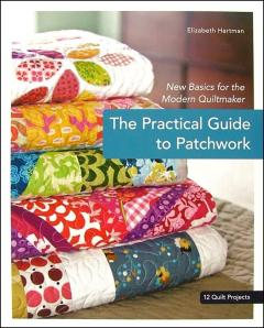 productimage-picture-the-practical-guide-to-patchwork-book-2013