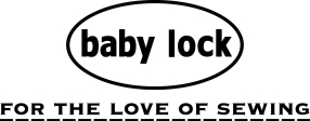 Babylock_StackedLogo_Black