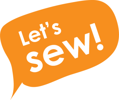MQG_Lets_Sew_orange
