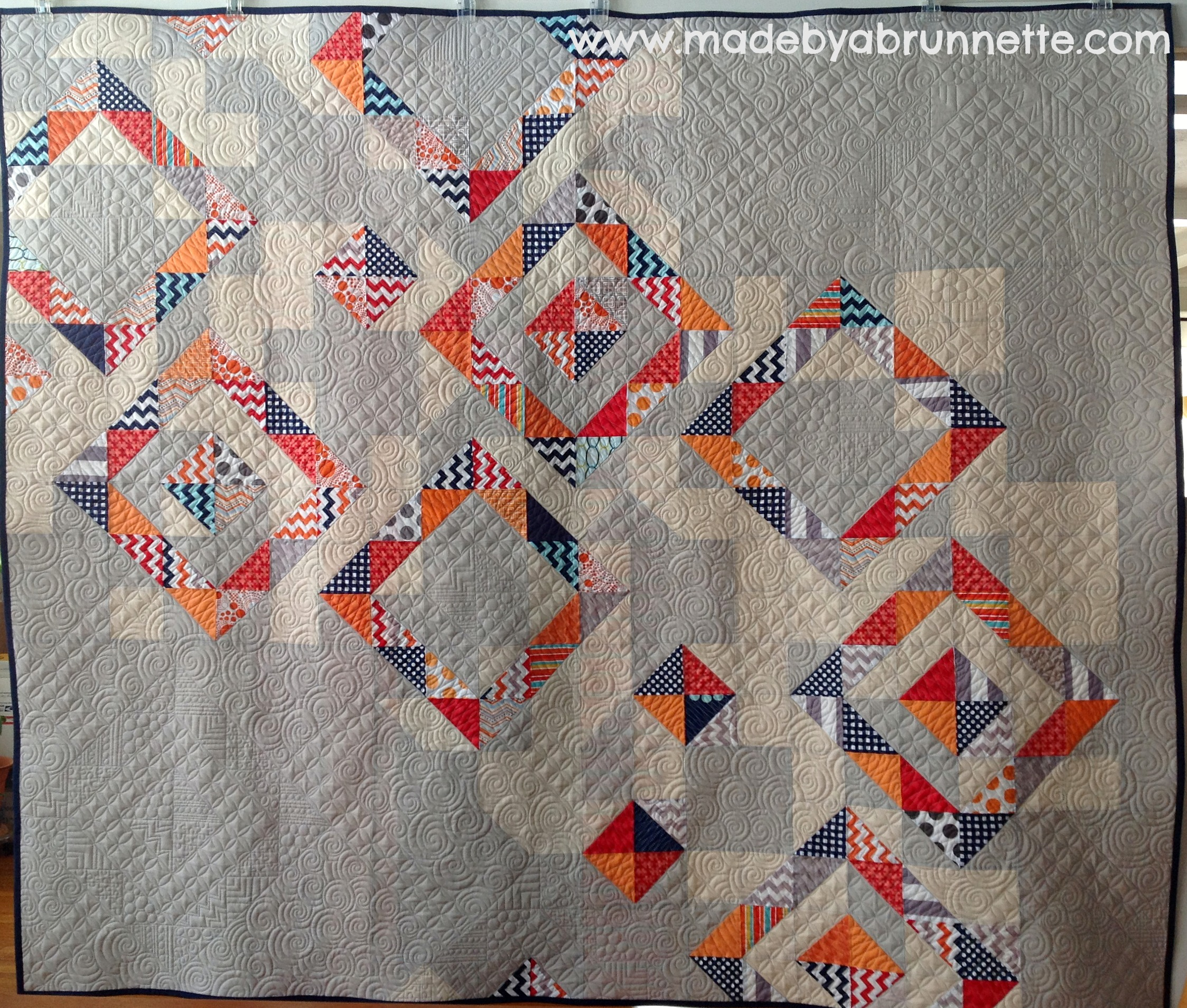 Quilt Guild Demo Ideas : 1000+ images about Quilts on Pinterest Art quilts, Quilt and Quilting