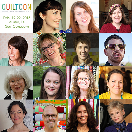 QuiltCon-Announcement-15