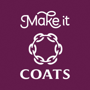 Make_it_Coats_logo_V_P286
