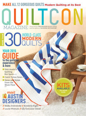 Quiltcon2015_300_1024x1024
