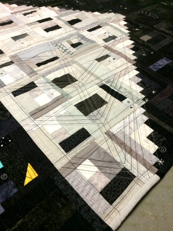 Bridge_quilting
