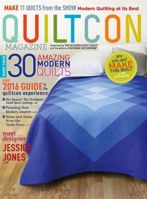 QuiltCon_2016_Front_Cover_1024x1024