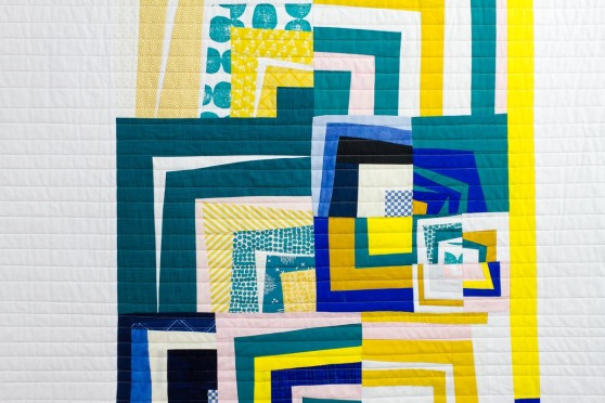 NohoMQG_Charity_Quilt-24598