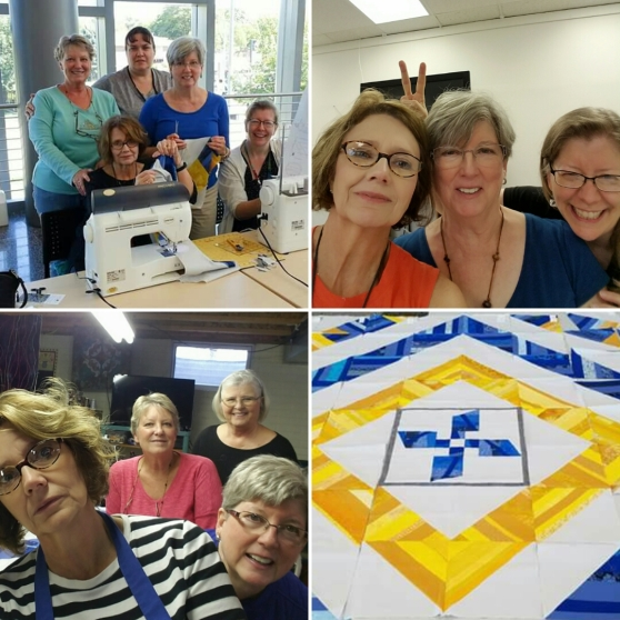 Quiltcon_Collage_1