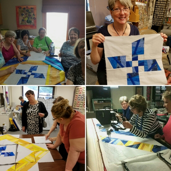 Quiltcon_Collage_2