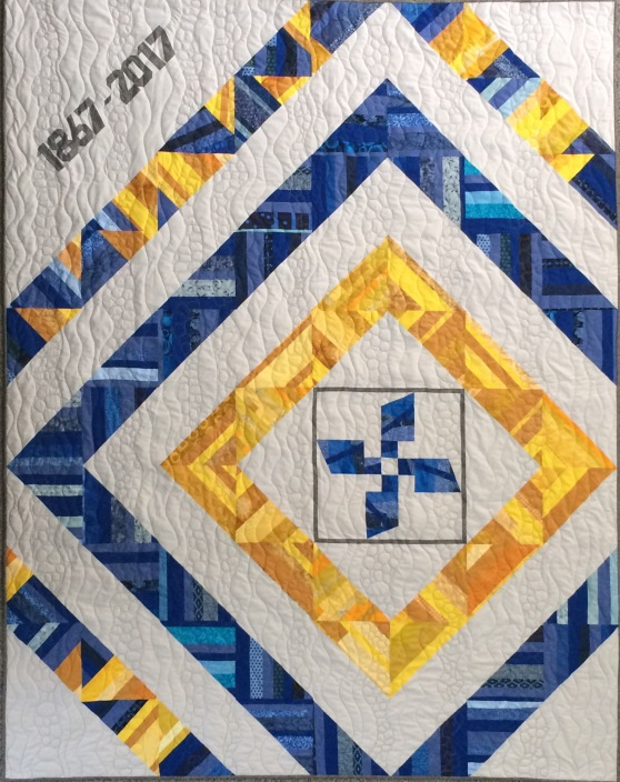 QuiltCon_front