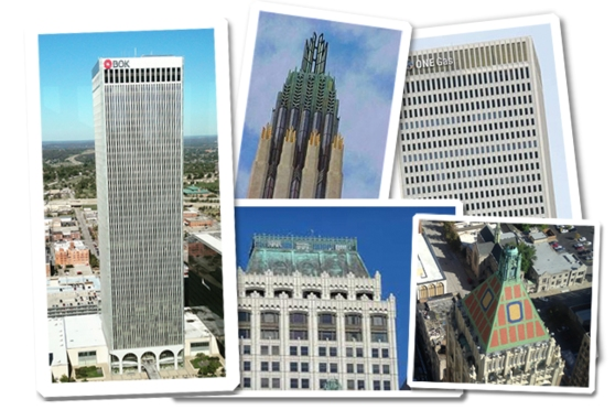 tulsa_buildings